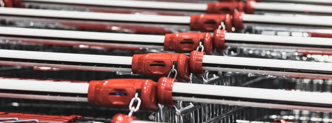 Supply Chain et achats, vers une collaboration « gagnant-gagnant »